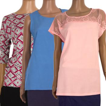 f197220b826 Одежда – купить в Киеве