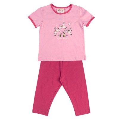 Дитячий одяг – придбати у Києві c1069e7546e2f