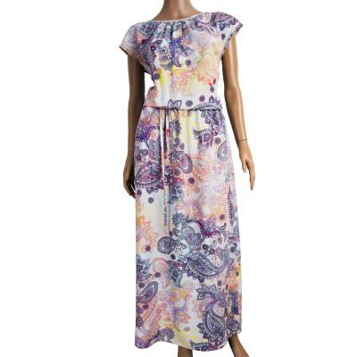 1bf7cb804915 Платья – купить женские повседневные платья, сарафаны недорого в ...