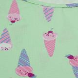 """Ночная рубашка ТМ """"Ярослав"""" м.538_мороженое"""
