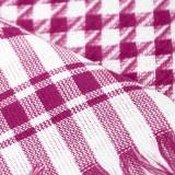 Хустка (віскоза) мод.04/19 120х120 см