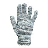 Перчатки трикотажные (10 пар)