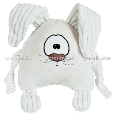 """Іграшка декоративна """"Зайчик"""" м.І-006"""