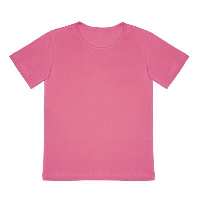 Футболка детская ТМ «Ярослав» м.176 розовая
