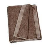 Полотенце махровое ''Denim''