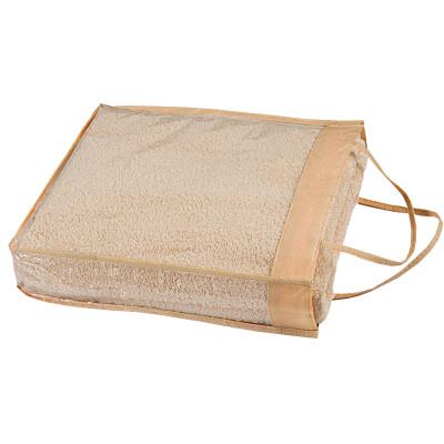 Набор полотенец без бордюра (50x90, 70x140)