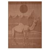 Одеяло Ярослав 2 из верблюжьей шерсти