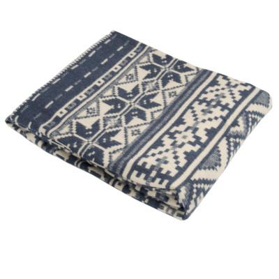 Одеяло Ярослав 4 шерстяное