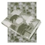 Одеяло из Хлопка Ярослав 5