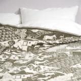 Одеяло из Хлопка Ярослав 6