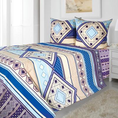 Комплект постельного белья Ярослав ob 519 Бязь Элегант