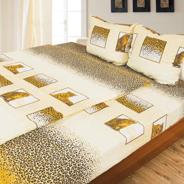 Комплект постельного белья Ярослав ob 493 Бязь Элегант