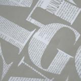 """Комплект постельного белья Бязь Gold ТМ """"Ярослав"""" g365a"""