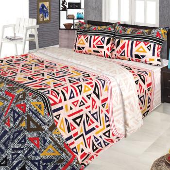 Комплект постельного белья Ярослав R70 Бязь набивная