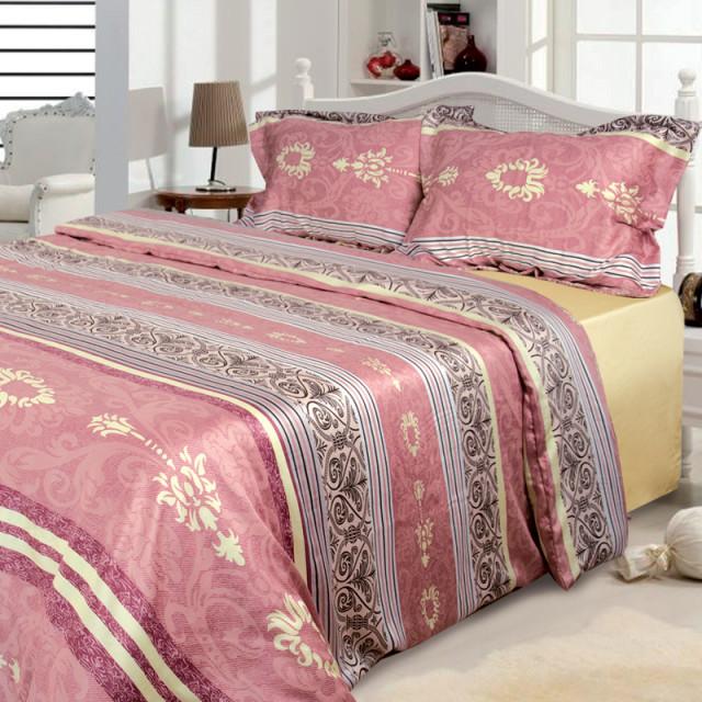 Картинки по запросу Комфортное постельное бельё из натуральных тканей