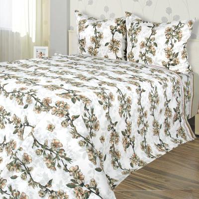 Комплект постельного белья Ярослав t271 Бязь набивная