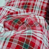 Комплект постельного белья Ярослав t276 Бязь набивная