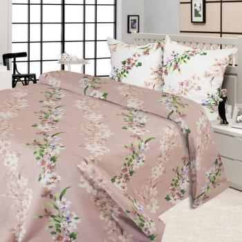 Комплект постельного белья Ярослав t257 Бязь набивная