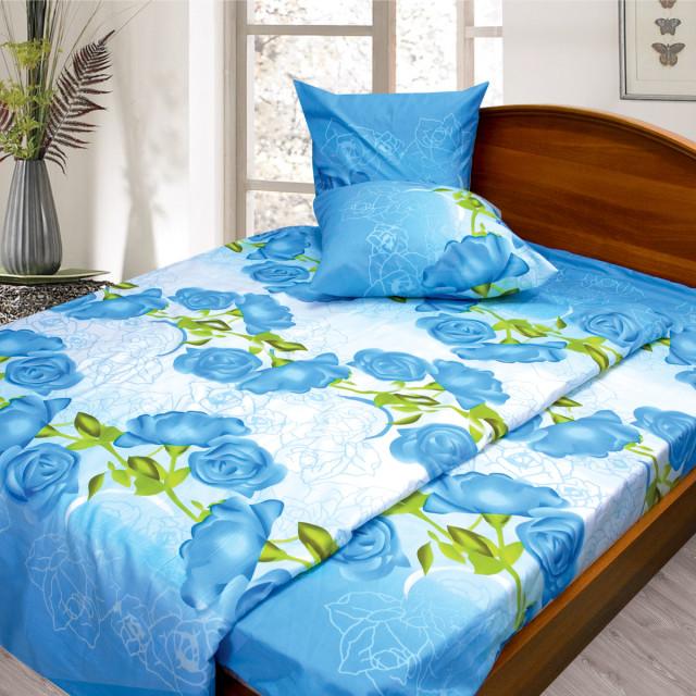 Комплект постельного белья Ярослав s781 Сатин