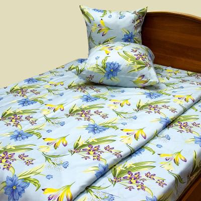 Комплект постельного белья Ярослав s811 Сатин