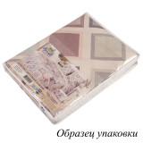Комплект постельного белья Ярослав br97 Бязь набивная