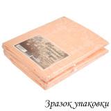 Комплект постельного белья Сатин Жаккард Sj 7
