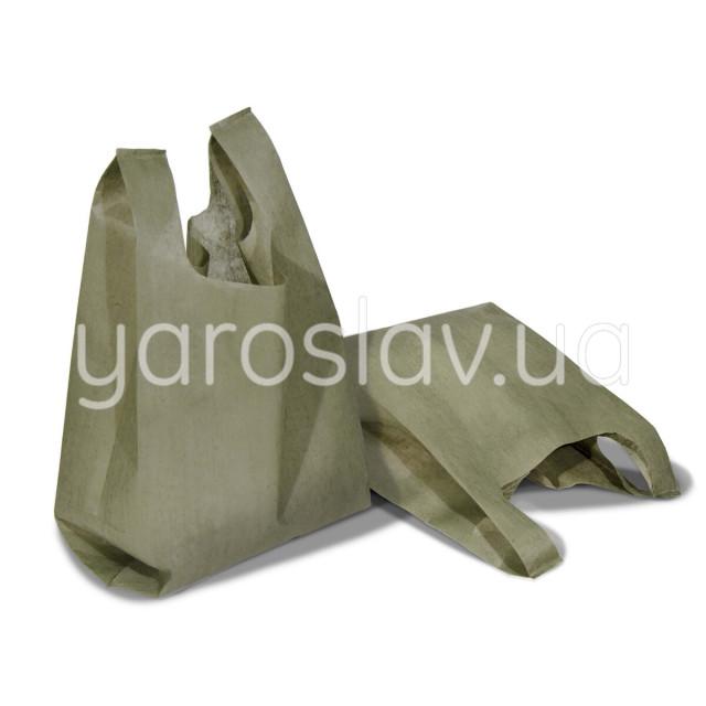 Эко-сумка м.р 327