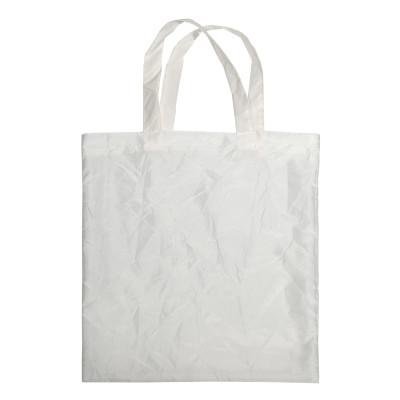 Еко-сумка біла