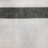Ткань тик матрасный 210 см