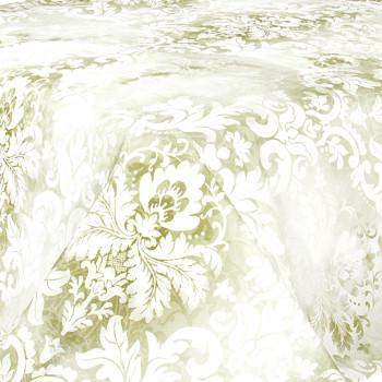 Ткань бязь набивная t269