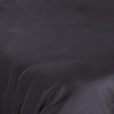 Тканини з сатину оптом та в роздріб – придбати у Вінниці  ціна abef889ef0c0f