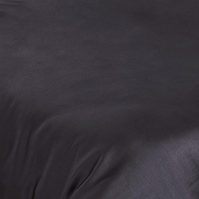 Купить ткань сатин недорого sluban сайт