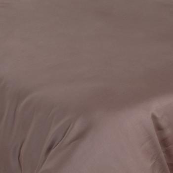 Ткань сатин s949 Dark Brown