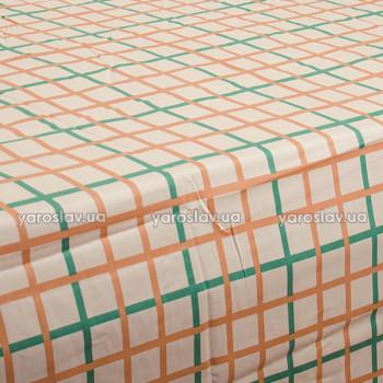 Ткань сатин s944 Oksford-lux Rt