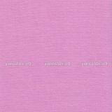Ткань фланель гладкокрашеная_розовая