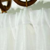 Тюль мод.№17